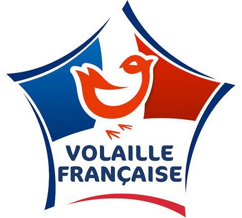 Label Volaille Francaise