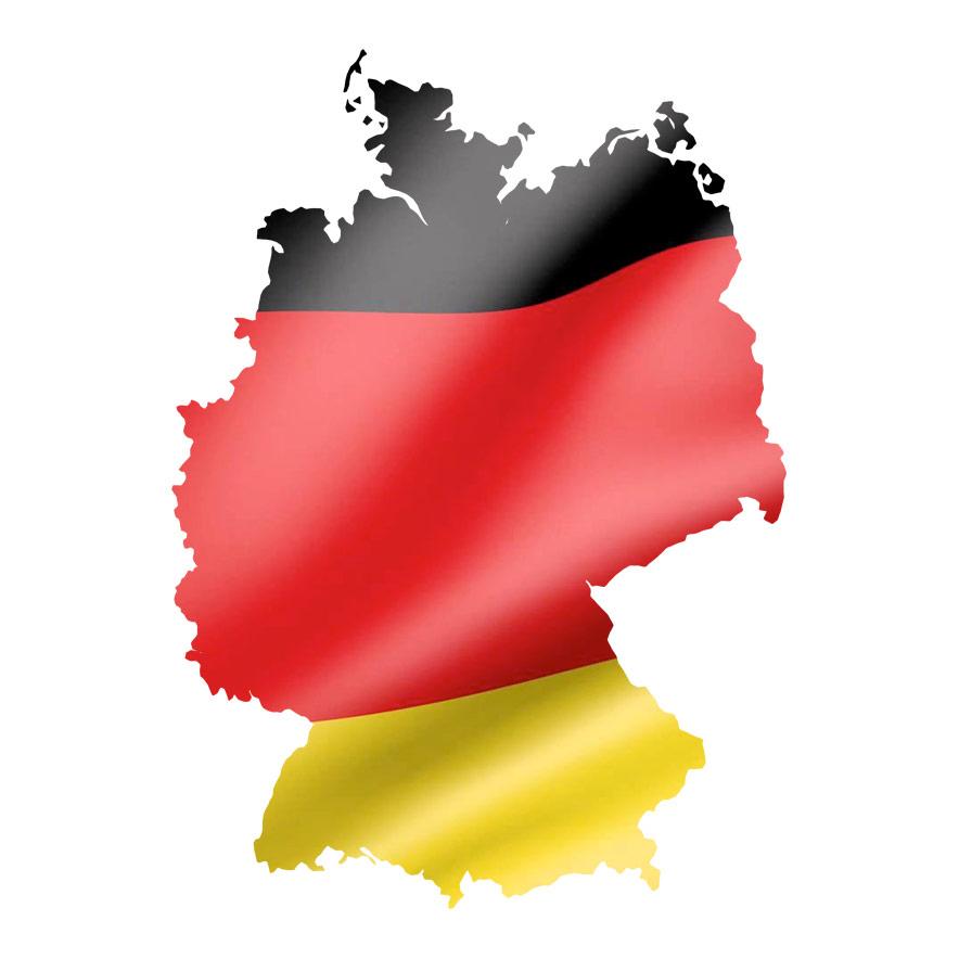 Bestes aus Deutschland