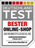 Deutschlandtest - Bester Online Fleischversender