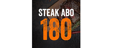 Steakabos