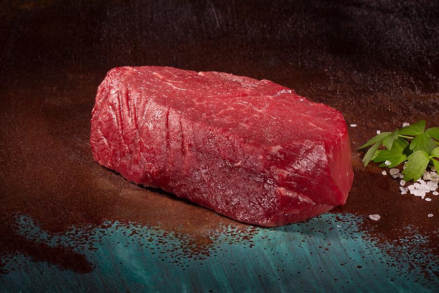 Argentine Steakhüfte