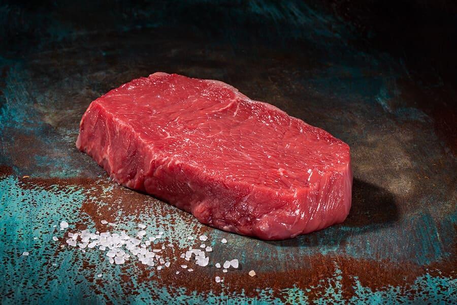 Gourmetfleisch BBQ Sale 2015!