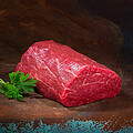 Neuseeland Wagyu Filet Medaillon 5 x 200g ''Center Cut''