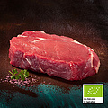 Bio Irish Rumpsteak