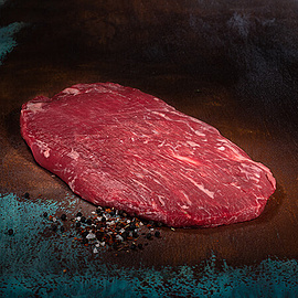 American Flank Steak