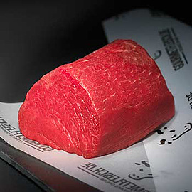 5 x Bison Filet Medaillon � 200g �Center Cut�