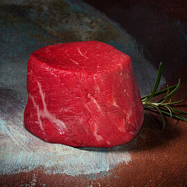 Brazilian Angus Filet